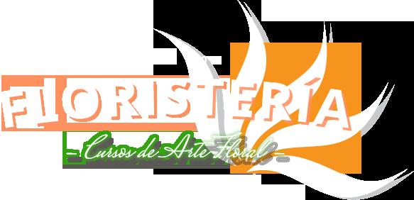 cursos_de_floristeria_en_españa_logo