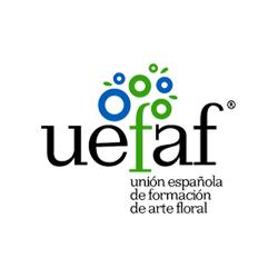 arte_floral_uefaf