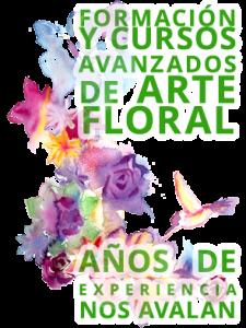 cursos_de_floristeria_en_españa