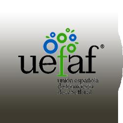 formacion uefaf